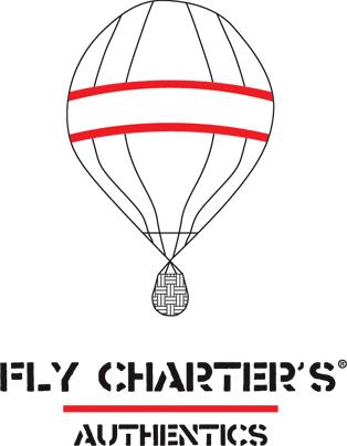 Fly-charter's